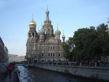 http://s1.uploads.ru/t/nUR6E.jpg