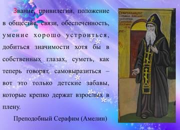 http://s1.uploads.ru/t/nXfbV.jpg