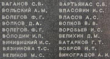 http://s1.uploads.ru/t/nXgWB.jpg