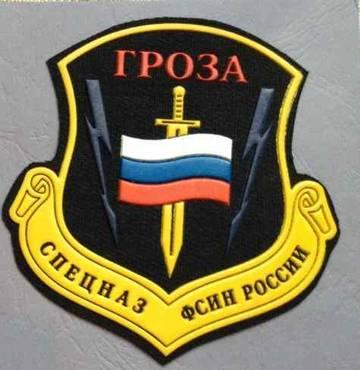 http://s1.uploads.ru/t/nYTCo.jpg