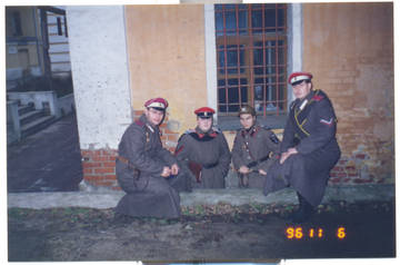 http://s1.uploads.ru/t/naeqU.jpg