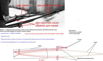 http://s1.uploads.ru/t/nbuPq.jpg