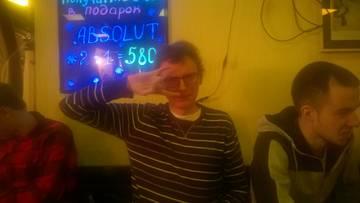 http://s1.uploads.ru/t/nca0d.jpg