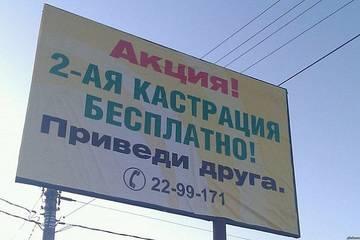 http://s1.uploads.ru/t/ndRAE.jpg