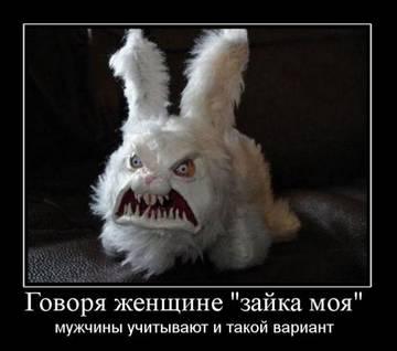 http://s1.uploads.ru/t/nfHMo.jpg