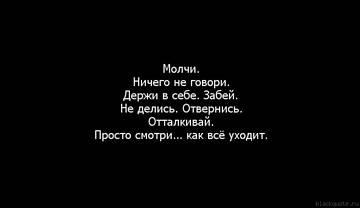 http://s1.uploads.ru/t/nfjNl.jpg