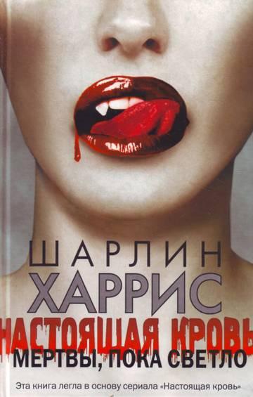 http://s1.uploads.ru/t/nhEvz.jpg