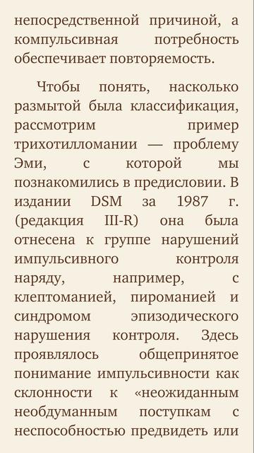 http://s1.uploads.ru/t/nqrxf.png