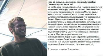 http://s1.uploads.ru/t/nyUxA.jpg