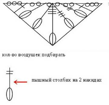 http://s1.uploads.ru/t/nz7w3.jpg