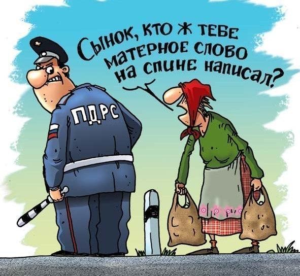 http://s1.uploads.ru/t/o2uxS.jpg