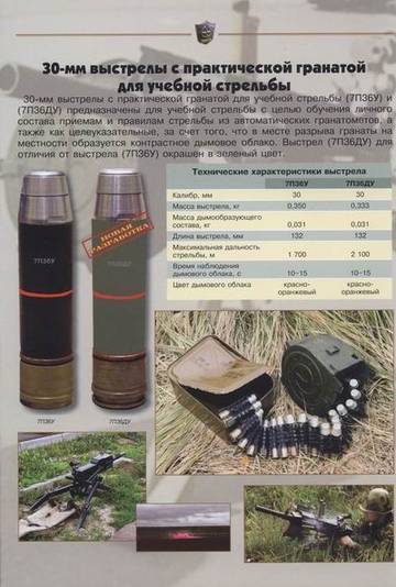 http://s1.uploads.ru/t/o4CMl.jpg