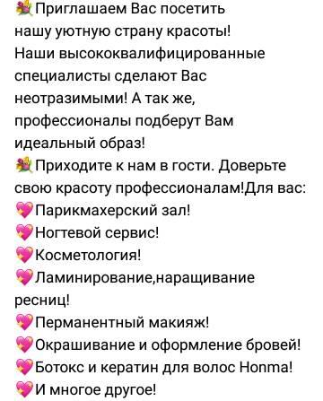 http://s1.uploads.ru/t/o4FSL.jpg