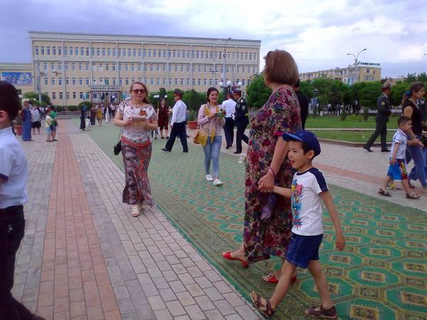 http://s1.uploads.ru/t/oAgzI.jpg
