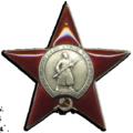 http://s1.uploads.ru/t/oBPcz.png