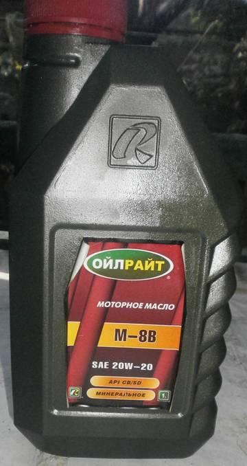 http://s1.uploads.ru/t/oCT7m.jpg