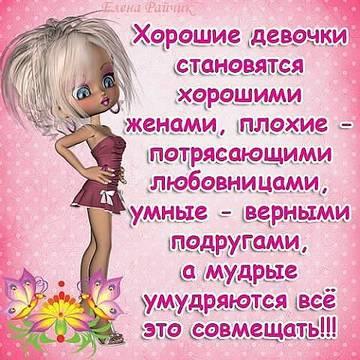 http://s1.uploads.ru/t/oEDFa.jpg