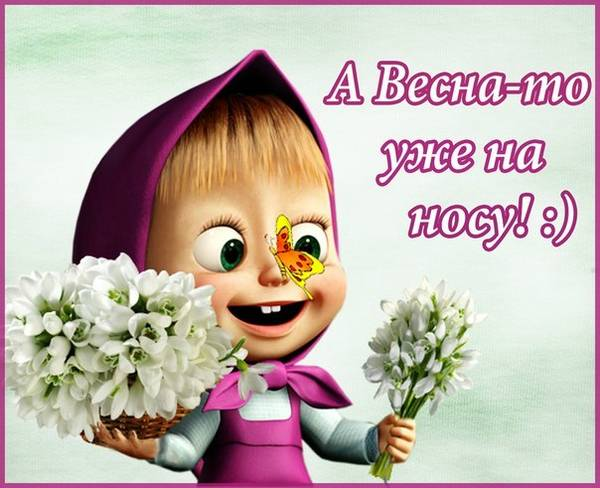 http://s1.uploads.ru/t/oEySC.jpg