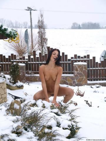 http://s1.uploads.ru/t/oF5JL.jpg