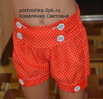 http://s1.uploads.ru/t/oFLtG.jpg