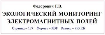 http://s1.uploads.ru/t/oFr8P.jpg