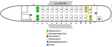 http://s1.uploads.ru/t/oGWZD.jpg