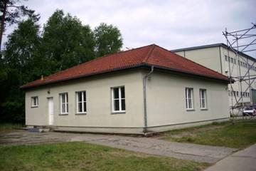 http://s1.uploads.ru/t/oIRTg.jpg