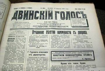 http://s1.uploads.ru/t/oIRa1.jpg