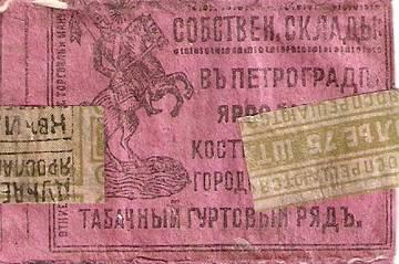 http://s1.uploads.ru/t/oOGLe.jpg