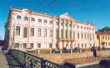 http://s1.uploads.ru/t/oP4vF.jpg