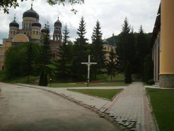 http://s1.uploads.ru/t/oRE19.jpg