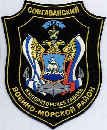 http://s1.uploads.ru/t/oYKOz.jpg