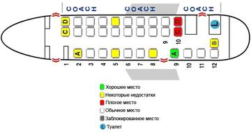 http://s1.uploads.ru/t/oZAS0.jpg