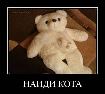 http://s1.uploads.ru/t/ocSBh.jpg