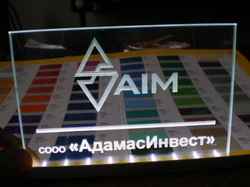 http://s1.uploads.ru/t/ohNK1.jpg
