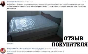 http://s1.uploads.ru/t/okNm6.jpg