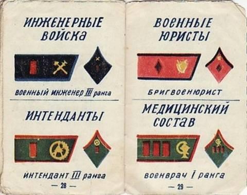 http://s1.uploads.ru/t/onEqt.jpg