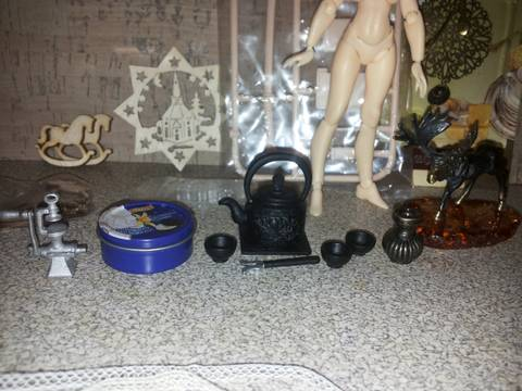 http://s1.uploads.ru/t/opCsu.jpg