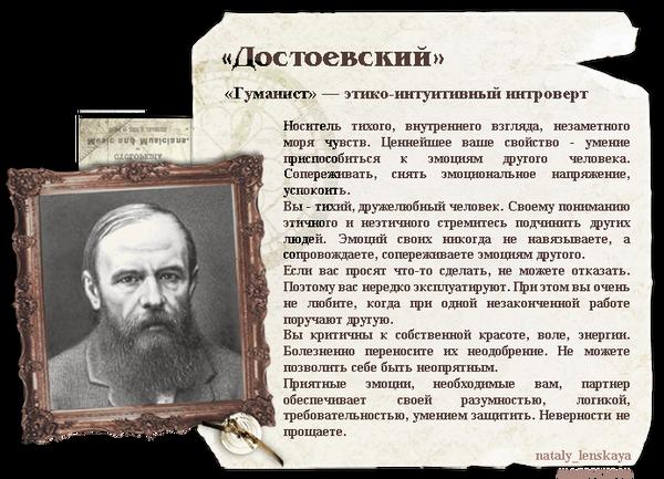 http://s1.uploads.ru/t/ouG9p.png