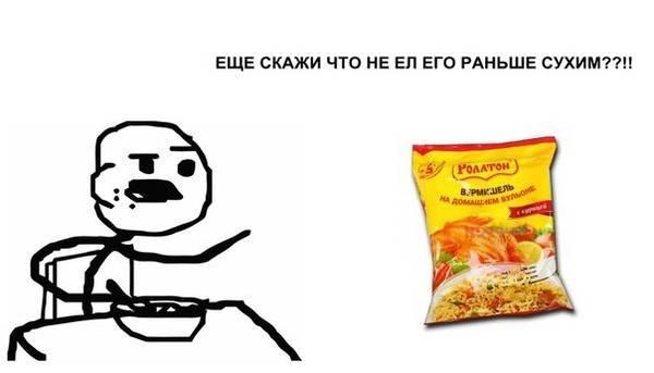 http://s1.uploads.ru/t/p19Vc.jpg