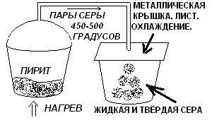 http://s1.uploads.ru/t/p4Ji6.jpg