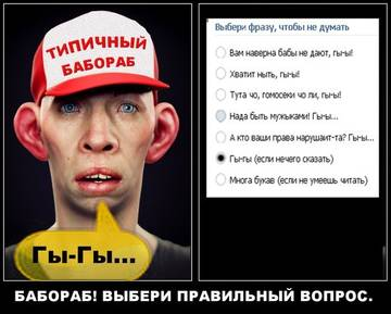 http://s1.uploads.ru/t/p4nE1.jpg