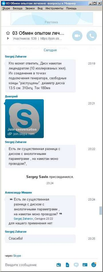 http://s1.uploads.ru/t/p5Ci1.jpg