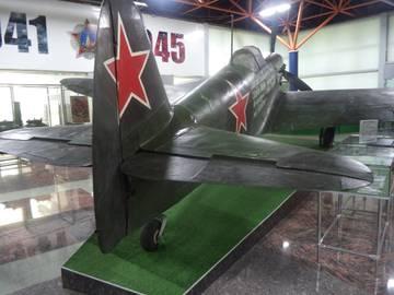 http://s1.uploads.ru/t/p5WvO.jpg