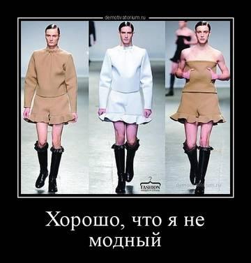 http://s1.uploads.ru/t/p7g35.jpg
