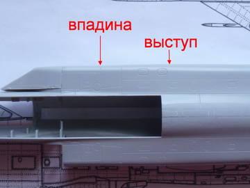http://s1.uploads.ru/t/p7k2a.jpg
