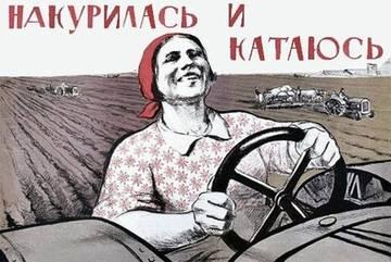 http://s1.uploads.ru/t/pAX40.jpg