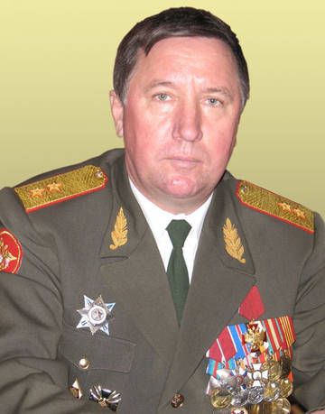 http://s1.uploads.ru/t/pBCiE.jpg