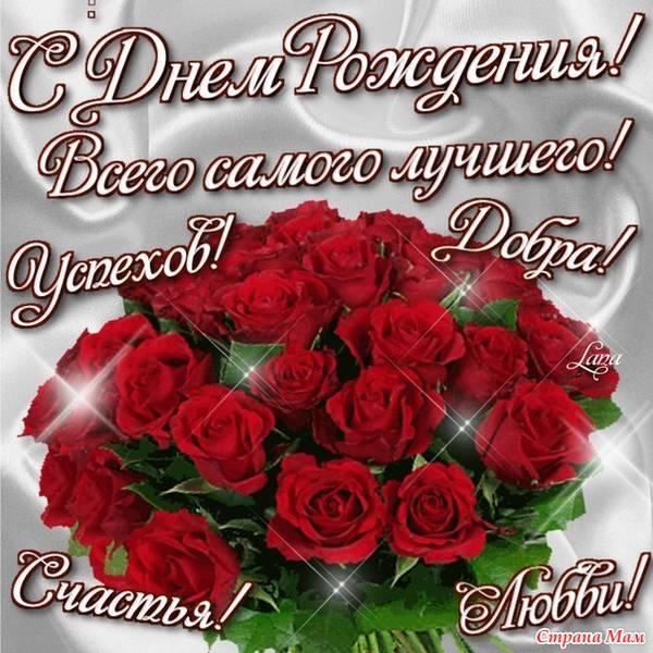 http://s1.uploads.ru/t/pCWz4.jpg