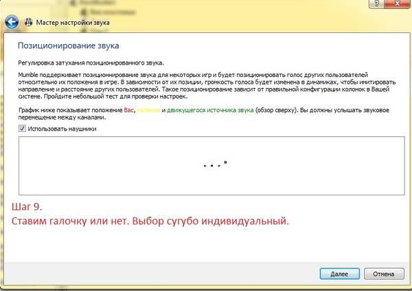 http://s1.uploads.ru/t/pG7Vl.jpg